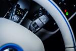 BMWBLOG - BMW TEST - BMW I3 94 Ah - notranjost  (7)