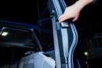 BMWBLOG - BMW TEST - BMW I3 94 Ah - notranjost  (9)