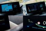 BMWBLOG - BMW TEST - BMW I3 94 Ah - poraba (1)