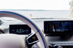 BMWBLOG - BMW TEST - BMW I3 94 Ah - poraba (11)