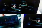 BMWBLOG - BMW TEST - BMW I3 94 Ah - poraba (2)