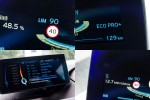 BMWBLOG - BMW TEST - BMW I3 94 Ah - poraba (3)