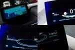 BMWBLOG - BMW TEST - BMW I3 94 Ah - poraba (4)