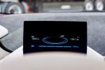 BMWBLOG - BMW TEST - BMW I3 94 Ah - poraba (45)