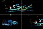 BMWBLOG - BMW TEST - BMW I3 94 Ah - poraba (5)