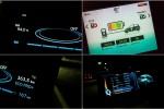 BMWBLOG - BMW TEST - BMW I3 94 Ah - poraba (6)