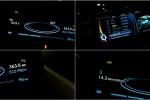 BMWBLOG - BMW TEST - BMW I3 94 Ah - poraba (7)