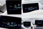 BMWBLOG - BMW TEST - BMW I3 94 Ah - poraba (9)
