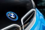 BMWBLOG - BMW TEST - BMW I3 94 Ah - zunanjost (1)
