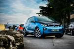 BMWBLOG - BMW TEST - BMW I3 94 Ah - zunanjost (19)