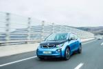 BMWBLOG - BMW TEST - BMW I3 94 Ah - zunanjost (25)