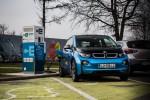 BMWBLOG - BMW TEST - BMW I3 94 Ah - zunanjost (26)