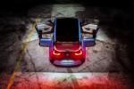BMWBLOG - BMW TEST - BMW I3 94 Ah - zunanjost (3)