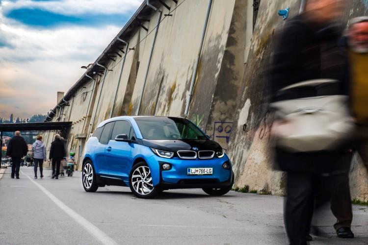BMWBLOG - BMW TEST - BMW I3 94 Ah - zunanjost (32)