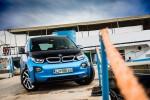 BMWBLOG - BMW TEST - BMW I3 94 Ah - zunanjost (33)