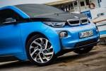 BMWBLOG - BMW TEST - BMW I3 94 Ah - zunanjost (34)