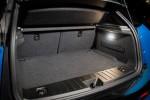 BMWBLOG - BMW TEST - BMW I3 94 Ah - zunanjost (37)