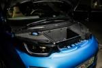BMWBLOG - BMW TEST - BMW I3 94 Ah - zunanjost (38)
