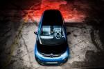 BMWBLOG - BMW TEST - BMW I3 94 Ah - zunanjost (4)