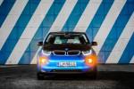BMWBLOG - BMW TEST - BMW I3 94 Ah - zunanjost (40)