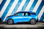 BMWBLOG - BMW TEST - BMW I3 94 Ah - zunanjost (41)