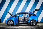 BMWBLOG - BMW TEST - BMW I3 94 Ah - zunanjost (42)