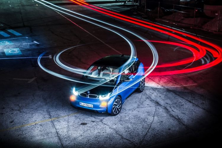 BMWBLOG - BMW TEST - BMW I3 94 Ah - zunanjost (43)
