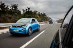 BMWBLOG - BMW TEST - BMW I3 94 Ah - zunanjost (6)