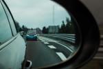 BMWBLOG - BMW TEST - BMW I3 94 Ah - zunanjost (7)