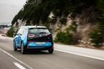 BMWBLOG - BMW TEST - BMW I3 94 Ah - zunanjost (8)