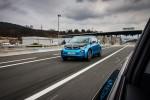BMWBLOG - BMW TEST - BMW I3 94 Ah - zunanjost (9)