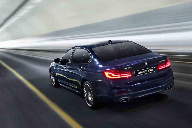 BMWBLOG-BMW5series-Li (2)