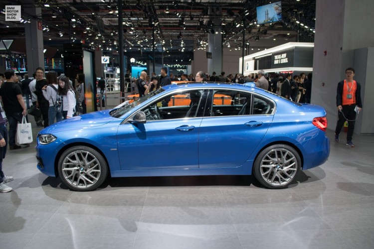 BMWBLOG-serija1-sedan (9)