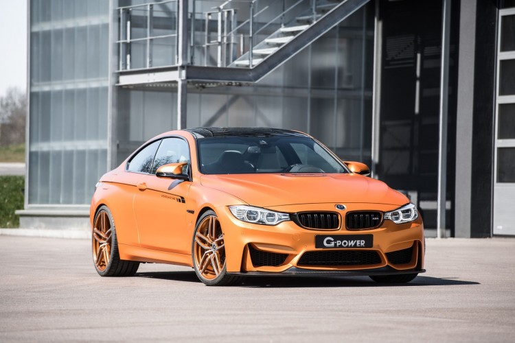 G-Power-BMW-M4-670-hp (1)