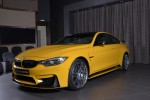 Speed-Yellow-BMW-M4-Competition-package (10)