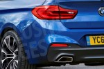 bmw-1-series-rendering (4)