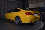 bmw-abu-dhabi-speed-yellow-f82-m4 (2)
