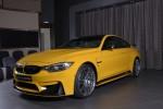 bmw-abu-dhabi-speed-yellow-f82-m4 (8)