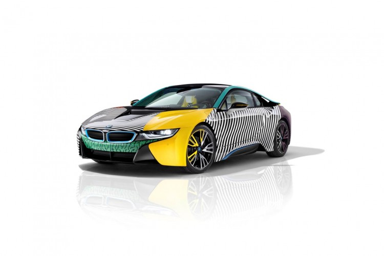 bmw-i3-i8-Garage-Italia-Customs (5)