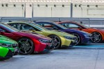 bmw-i8-abu-dhabi-colorful (8)