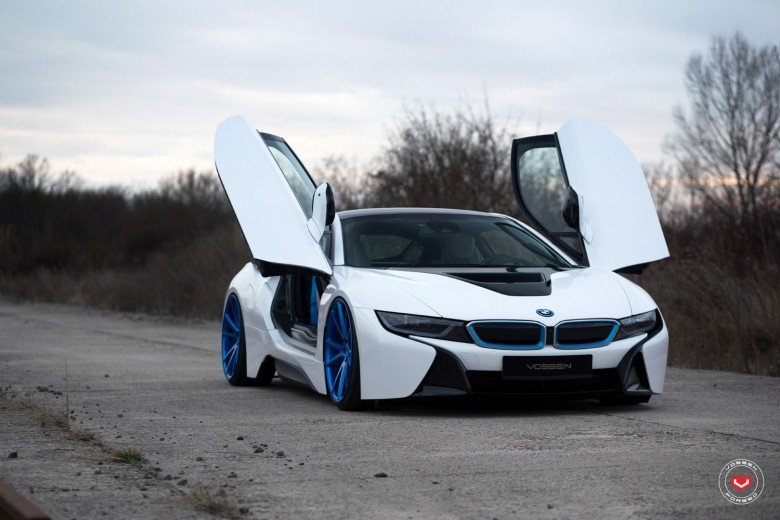 bmw-i8-vossen-wheels-ielectric-blue (9)