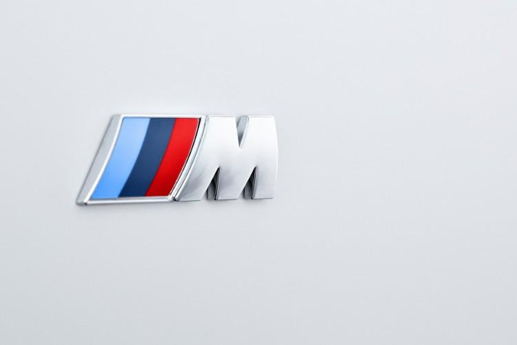 bmw-m (3)