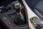 bmw-m-manual-transmission (3)