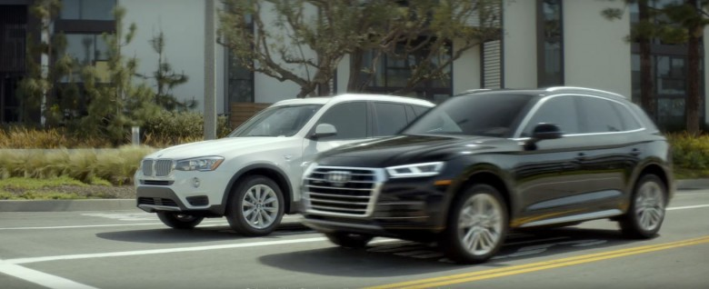 bmw-x3-audi-q5-commercial