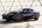 BMW-8-Series-Concept (1)