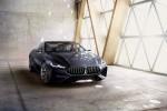 BMW-8-Series-Concept (10)