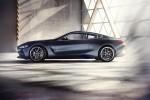 BMW-8-Series-Concept (11)
