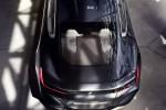 BMW-8-Series-Concept (12)