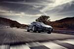 BMW-8-Series-Concept (13)