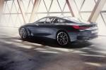 BMW-8-Series-Concept (17)